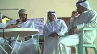 getlinkyoutube.com-امسية مع عمالقة الاعلاميين برياضه الهجن بعزبة حمد بن محمد الوهيبي