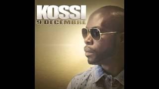 Kossi Abawa - Je Sais Qui Je Suis