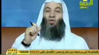 getlinkyoutube.com-وصفة لإنجاب الاطفال للشيخ محمد حسان