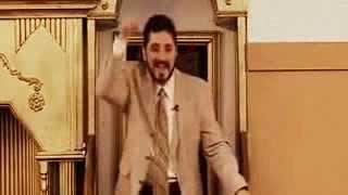 getlinkyoutube.com-عدنان ابراهيم : الوهابية يتمنون نبش قبر رسول الله