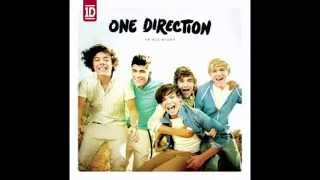 getlinkyoutube.com-Up All Night + Limited Yearbook Edition + Special Italian Edition [FULL DOWNLOAD]
