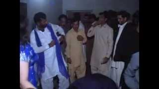 getlinkyoutube.com-Mehndi Mujra Dance Part--7  Chak No.164/E-B (Machiwal) VEHARI