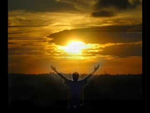 Ja Posso suporta Apocalipse 16 e Trazendo a arca