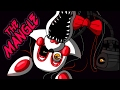 The Mangle   Five Nights at Freddys Song   GB Feat. Nicole Gene