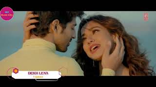 Tulsi Kumar Best Romantic And Sad Songs Of All Time 2018 ( Top 20 Songs)