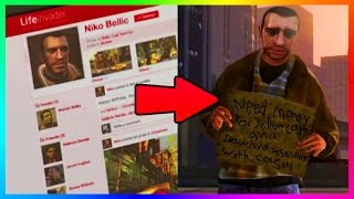 getlinkyoutube.com-NIKO BELLIC SECRET PLANS TO RETURN IN GTA 5 DISCOVERED....BUT IS IT REAL!? (GTA 5 CONSPIRACY THEORY)