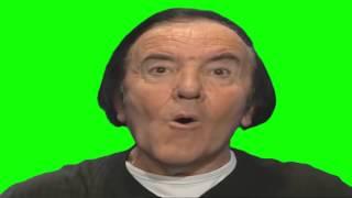 getlinkyoutube.com-GREENSCREEN WOW EDDY WALLY+ DOWLOAD (MLG) - Rip