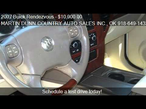 Used Cars For Sale Near Wintersville Oh