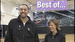 getlinkyoutube.com-Dell & Sonya Curry - Best of OTH pt2