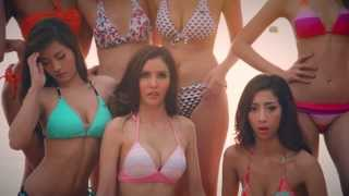 getlinkyoutube.com-Spot All Miss Maxim 2012