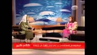 getlinkyoutube.com-ثلثا (2/3) بنات مصر يمارسن العادة السرية !