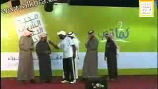 getlinkyoutube.com-الشعب السعودي منتهي  - اشك ان الشعب محششين