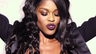 getlinkyoutube.com-1991 - Azealia Banks