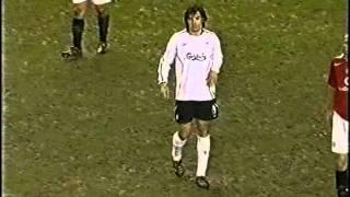 getlinkyoutube.com-Manchester United vs Liverpool 05/06