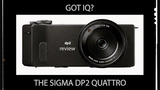 getlinkyoutube.com-The Sigma DP2 Quattro Overview - Steve Huff Photo