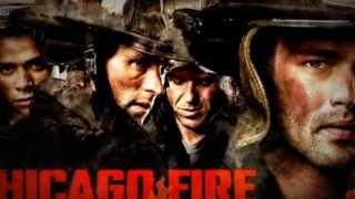 getlinkyoutube.com-Chicago Fire - Casey & Dawson