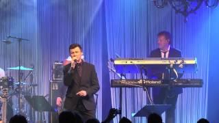getlinkyoutube.com-Rick Astley in Concert @ The Retro Festival 2013