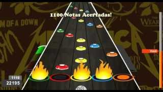 getlinkyoutube.com-Canon Rock - Jerry C  100% FC Expert - Guitar Flash Custom (Versão Teste)