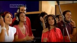 getlinkyoutube.com-آکادمی موسیقی گوگوش سری جدید ۲۰۱۱ - یه حرفهایی