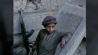 Bahram jan-Nazia iqbal  Pashto Song mix 2017
