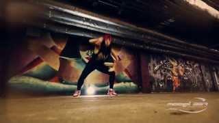 Ayden ft.Chris Brown, Nicki Minaj - Love More | Choreography by Nargiz Radz | Model-357 Lab.