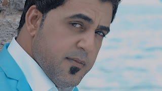 Almagnon alaowal ابومحمد الحميداوي بمشاركة لؤي البغدادي _ المجنون الاول