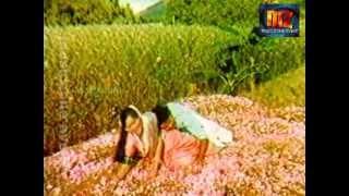 getlinkyoutube.com-(Shankar Ganesh) Mookkutthi Puthiya Thoranangal