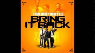 getlinkyoutube.com-Travis Porter - Bring It Back (Dirty)