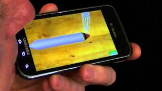 """getlinkyoutube.com-The """"Roll A Joint"""" App"""