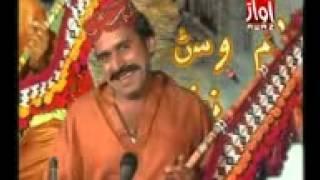 Ali gul mallah & Sohrab Soomro2_mpeg4.mp4