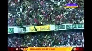 getlinkyoutube.com-▶ ▶ CHOLO BANGLADESH ICC Cricket World Cup 2015 Theme Song By HABIB