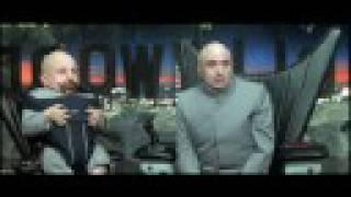 getlinkyoutube.com-Austin Powers: Scotty Don't