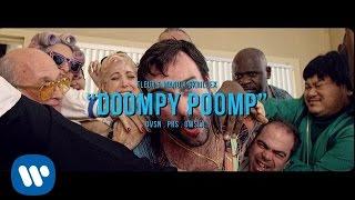 Doompy Poomp