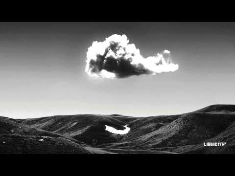 Bcee - Lost & Found (Hybrid Minds Remix)