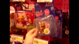 getlinkyoutube.com-LPS Shopping Trip