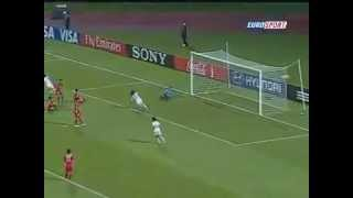 getlinkyoutube.com-یگ گل فوق العاده زیبا و دیدنی در فوتبال زنان.
