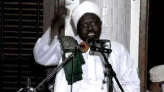 getlinkyoutube.com-ADABU ZA IKHTILAF kwa Wanazuoni wa Saudia 1a
