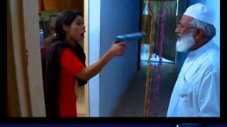 Wardaat July 11, 2012 SAMAA TV 4/4