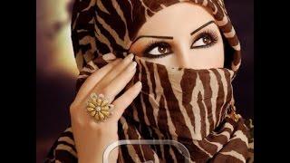 getlinkyoutube.com-حبيت الحب من عيونك | صالح ابو خشيم