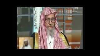 getlinkyoutube.com-مات الشيخ محمد السبيل