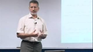 getlinkyoutube.com-أشكال الأنظمة السياسية النيابية - النظام البرلماني  [المحاضرة: 18/24]