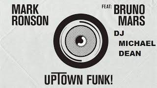 getlinkyoutube.com-Uptown Funk (Clean Audio) by Mark Ronson [feat. Bruno Mars]