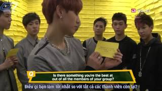 getlinkyoutube.com-[Vietsub] GOT7 -Pops In Seoul