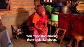 (BBC HD) Tribal Wive, the Raramuri, Mexico S02E03 Series Two Episode Three