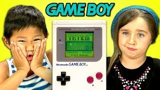 getlinkyoutube.com-KIDS REACT TO GAME BOY