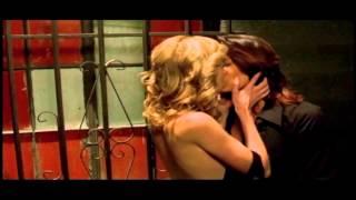 getlinkyoutube.com-God Damn You're Beautiful (Lesbian MV)