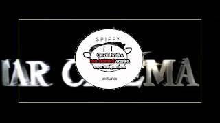 getlinkyoutube.com-TCC spiffy pictures rankin bass vocoded with star cinema