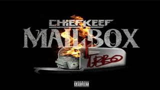 Chief Keef - Mailbox