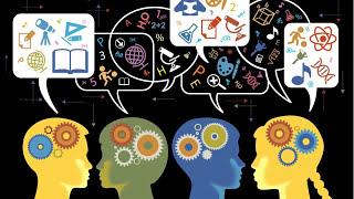Year 2050 Future World In Urdu - KyaApkoMaloomHai - Urdu Information