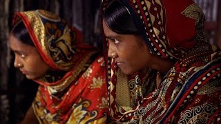 getlinkyoutube.com-Epidemic of Child Marriage in Bangladesh